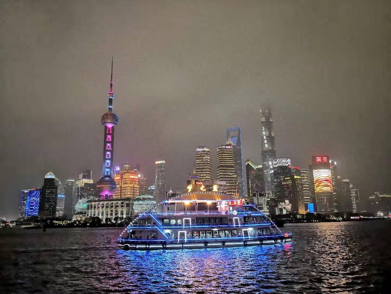 3月H23【度假江南】华东五市、扬州、双园林、双水乡双飞六日游