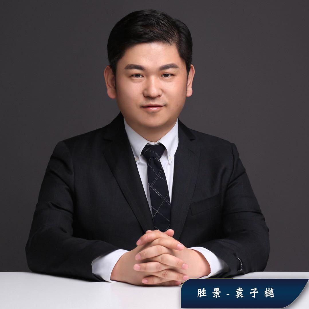 https://cdn.op110.com.cn/official/img/2018/11/1/4035259.jpg
