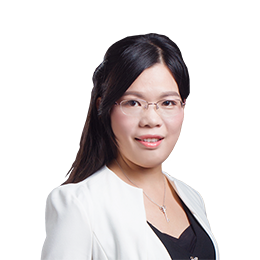 https://cdn.op110.com.cn/official/img/2018/11/14/4230218.png