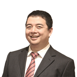 https://cdn.op110.com.cn/official/img/2018/11/14/5074195.png
