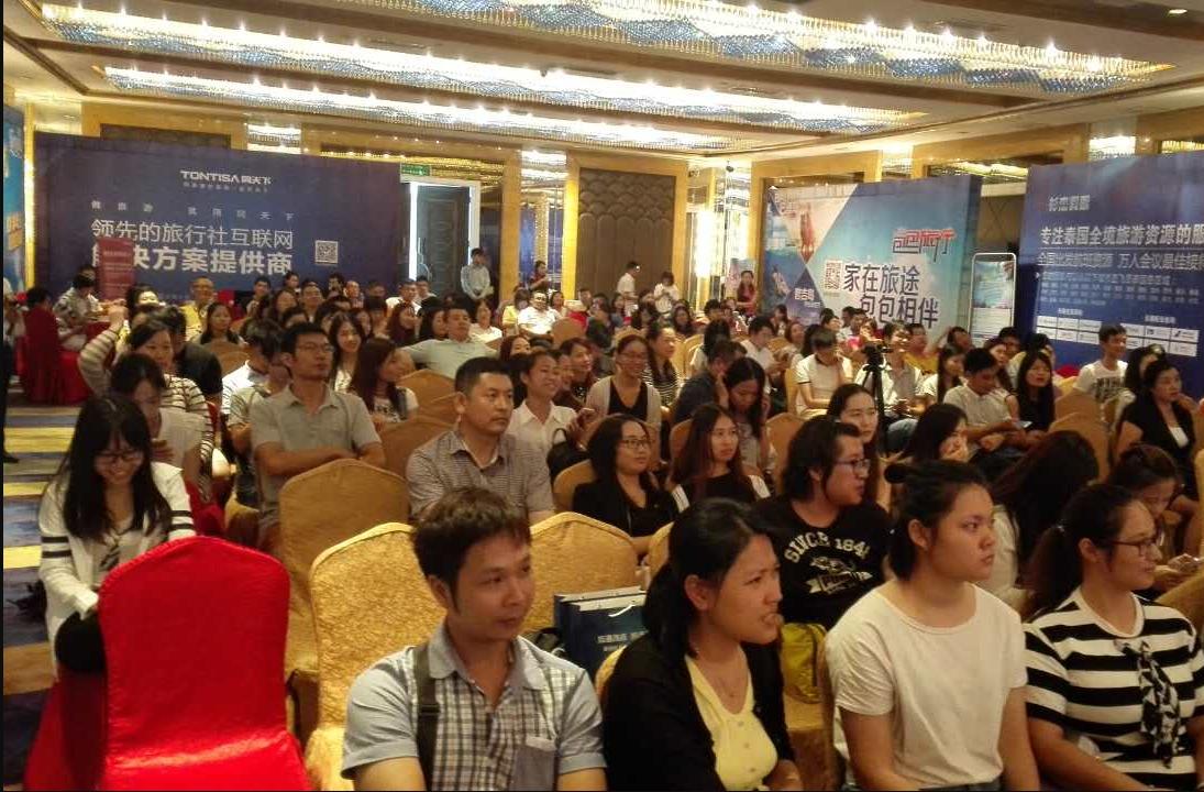 https://cdn.op110.com.cn/official/img/2018/11/23/2824227.png