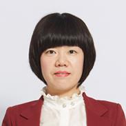 https://cdn.op110.com.cn/official/img/2018/11/3/3341032.jpg
