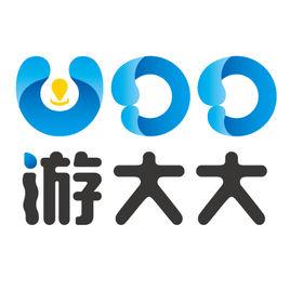 https://cdn.op110.com.cn/official/img/2018/11/5/3288839.jpg