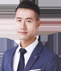 https://cdn.op110.com.cn/official/img/2018/11/5/6511988.png