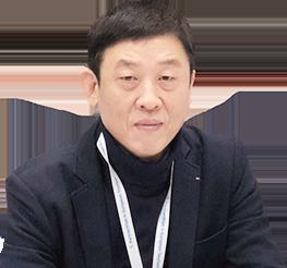 https://cdn.op110.com.cn/official/img/2018/11/5/845699.png