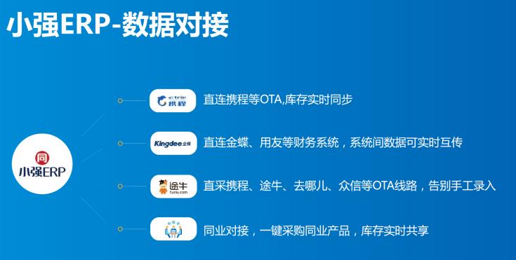 https://cdn.op110.com.cn/official/img/2019/2/12/1693049.png