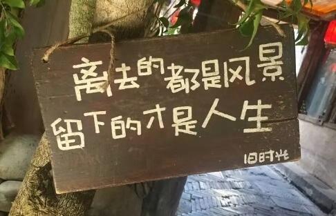 https://cdn.op110.com.cn/official/img/2019/3/26/347805.jpg