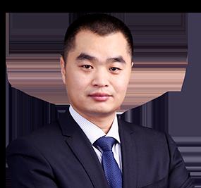 https://cdn.op110.com.cn/official/img/2019/3/27/3335299.png