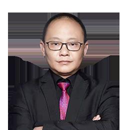 https://cdn.op110.com.cn/official/img/2019/4/4/6937636.png