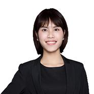 https://cdn.op110.com.cn/official/img/2019/4/4/7166202.png