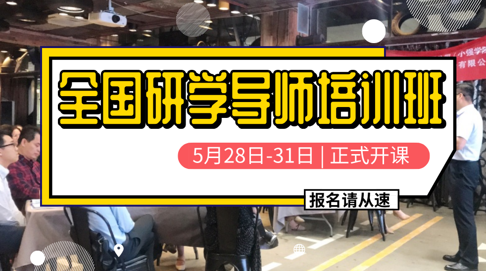 https://cdn.op110.com.cn/official/img/2019/5/7/2493434.png