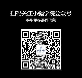 https://cdn.op110.com.cn/official/img/2019/7/18/1222161.png