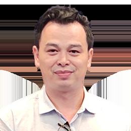 https://cdn.op110.com.cn/official/img/2019/8/19/2742556.png