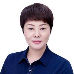 https://cdn.op110.com.cn/official/img/2019/8/19/3874391.png