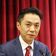 https://cdn.op110.com.cn/official/img/2020/4/27/1349374.jpg