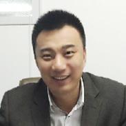 https://cdn.op110.com.cn/official/img/2020/4/27/1504077.jpg