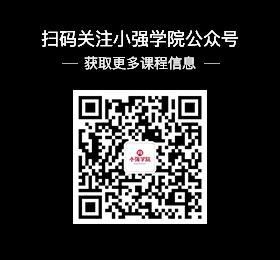 https://cdn.op110.com.cn/official/img/2020/4/27/1997155.png