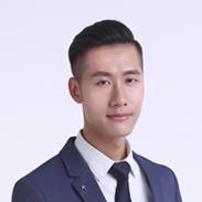 https://cdn.op110.com.cn/official/img/2020/4/27/2436814.jpg
