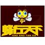 https://cdn.op110.com.cn/official/img/2020/4/27/2510402.png
