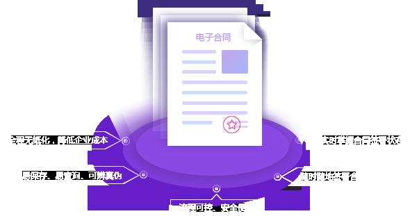 https://cdn.op110.com.cn/official/img/2020/4/27/4029309.png