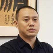 https://cdn.op110.com.cn/official/img/2020/4/27/6547853.jpg