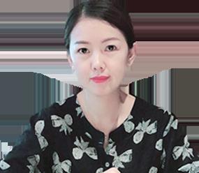 https://cdn.op110.com.cn/official/img/2020/4/27/9086891.png