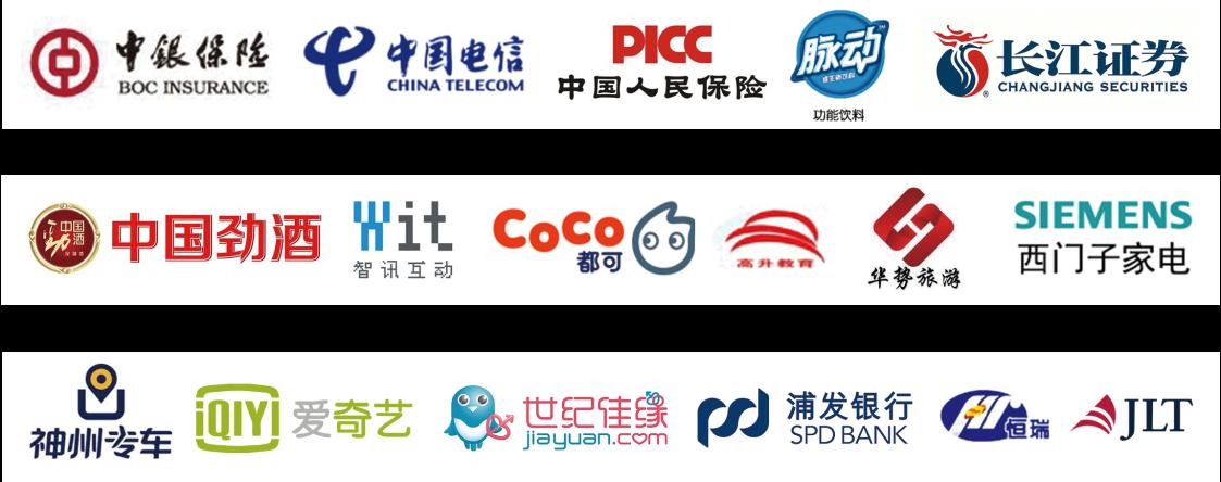 https://cdn.op110.com.cn/official/img/2020/4/28/2985148.png