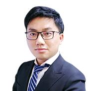 https://cdn.op110.com.cn/official/img/2020/4/28/4977723.png