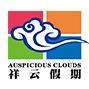 https://cdn.op110.com.cn/official/img/2020/4/28/8730269.png