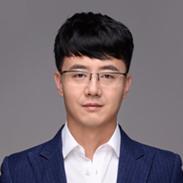 https://cdn.op110.com.cn/official/img/2020/4/28/9204352.jpg
