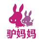 https://cdn.op110.com.cn/official/img/2020/4/28/9603773.jpg