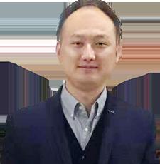 https://cdn.op110.com.cn/official/img/2020/4/29/3429415.png
