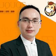 https://cdn.op110.com.cn/official/img/2020/4/29/9080352.jpg