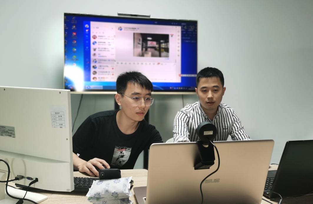 https://cdn.op110.com.cn/official/img/2020/5/25/4072110.png