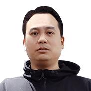 https://cdn.op110.com.cn/official/img/2020/5/6/2217966.png