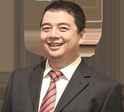 https://cdn.op110.com.cn/official/img/2020/5/6/4194075.png