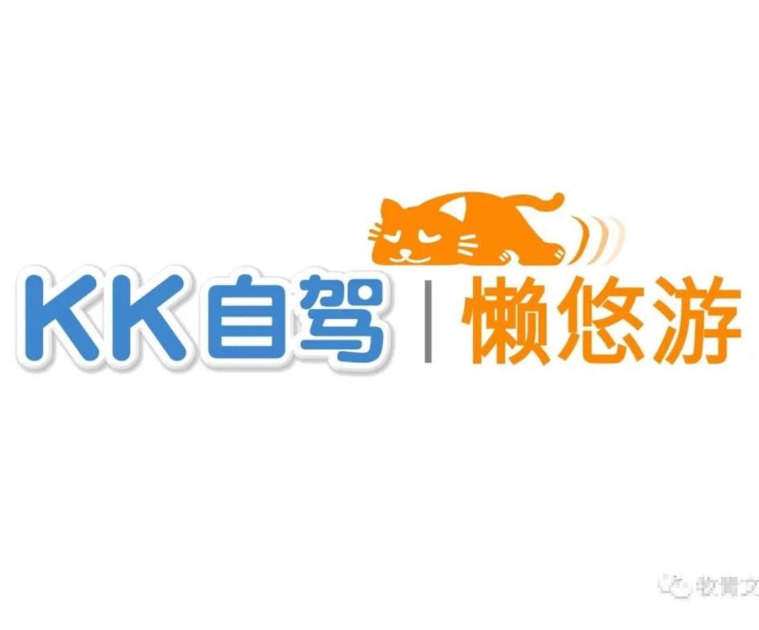https://cdn.op110.com.cn/official/img/2020/6/3/2595835.png