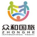 https://cdn.op110.com.cn/official/img/2020/7/15/7349767.png
