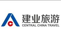 https://cdn.op110.com.cn/official/img/2020/7/29/6602660.png