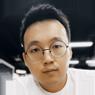 https://cdn.op110.com.cn/official/img/2021/1/18/7786021.png
